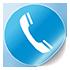 care telefoon